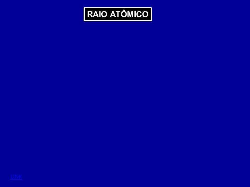 RAIO ATÔMICO LINK
