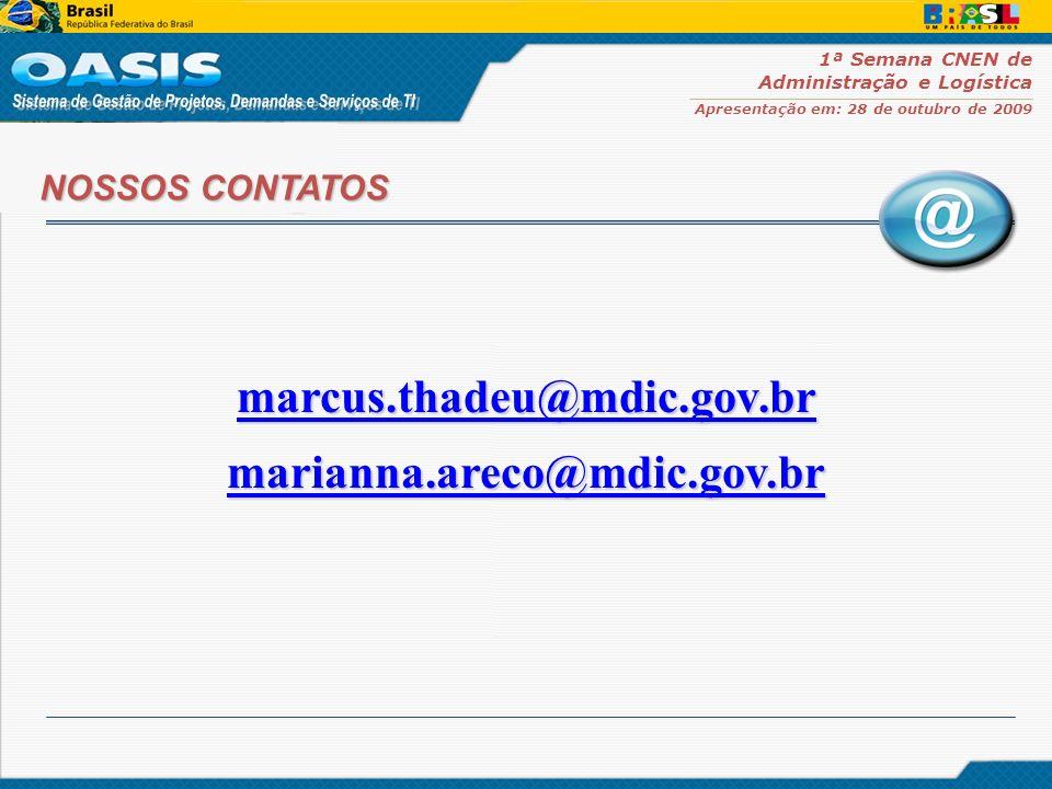 marcus.thadeu@mdic.gov.br marianna.areco@mdic.gov.br
