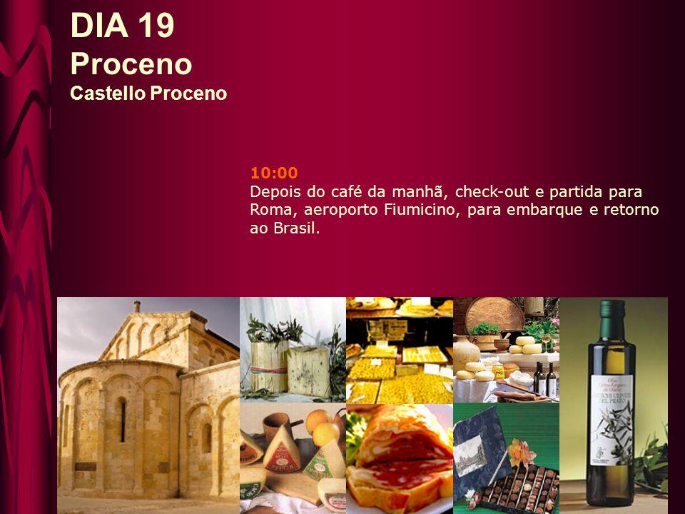 DIA 19 Proceno Castello Proceno