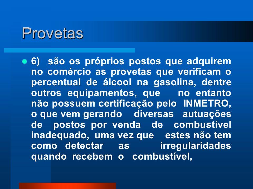 Provetas