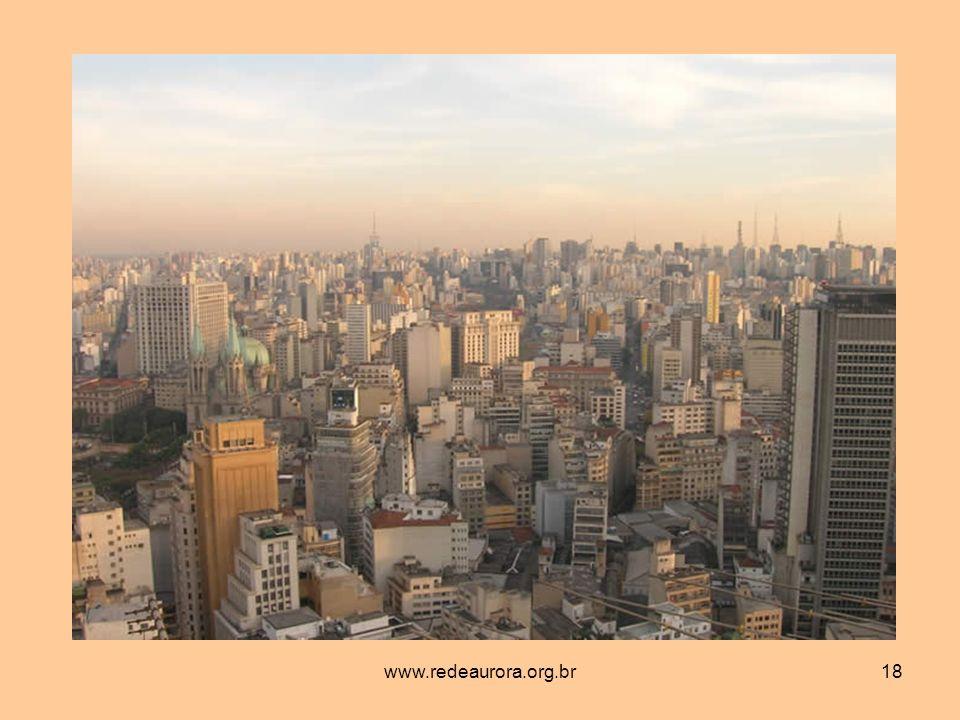 www.redeaurora.org.br