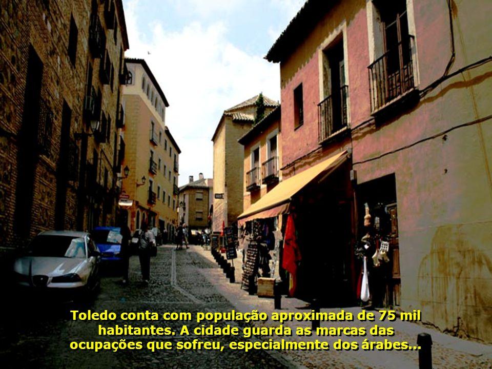 IMG_0963 - ESPANHA - TOLEDO - CIDADE-700