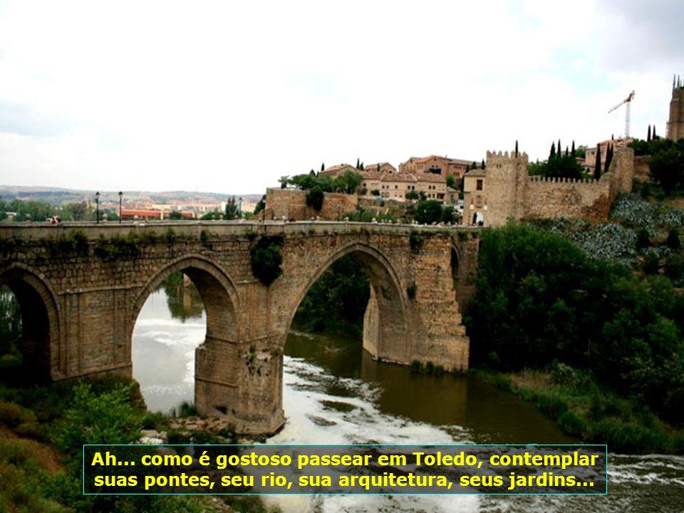 IMG_0990 - ESPANHA - TOLEDO - PONTE-700