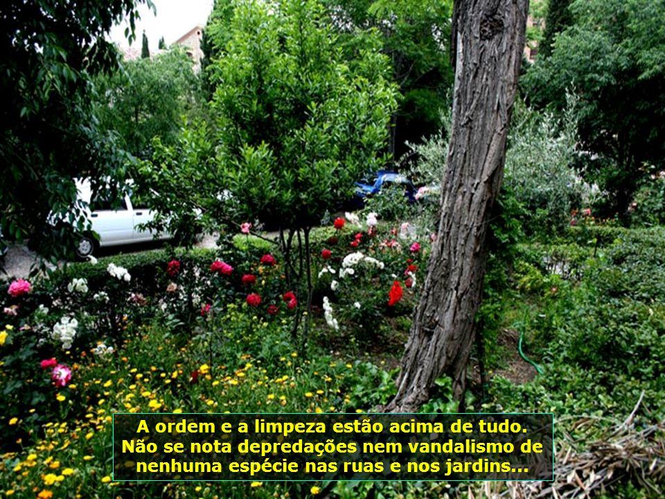 IMG_0976 - ESPANHA - TOLEDO - JARDINS-700