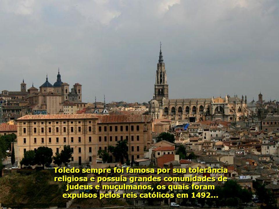 IMG_0899 - ESPANHA - TOLEDO-700