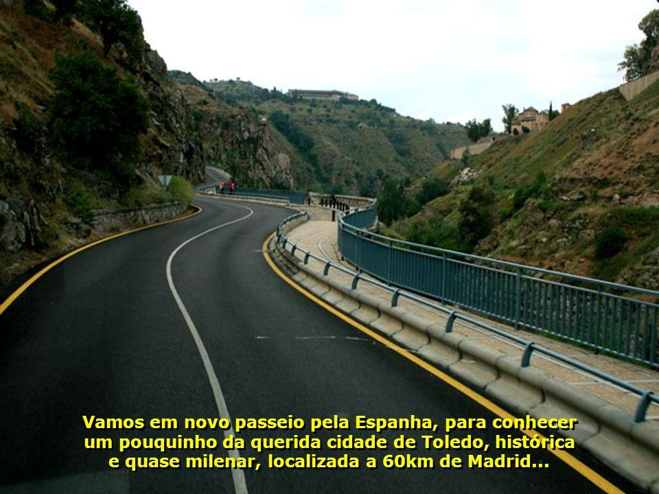 IMG_0887 - ESPANHA - TOLEDO - CHEGADA-700