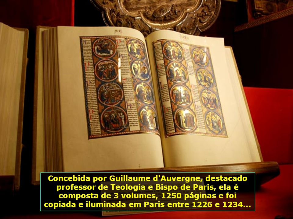 IMG_0946 - ESPANHA - TOLEDO - CATEDRAL - BÍBLIA SAN LUIGGI-700