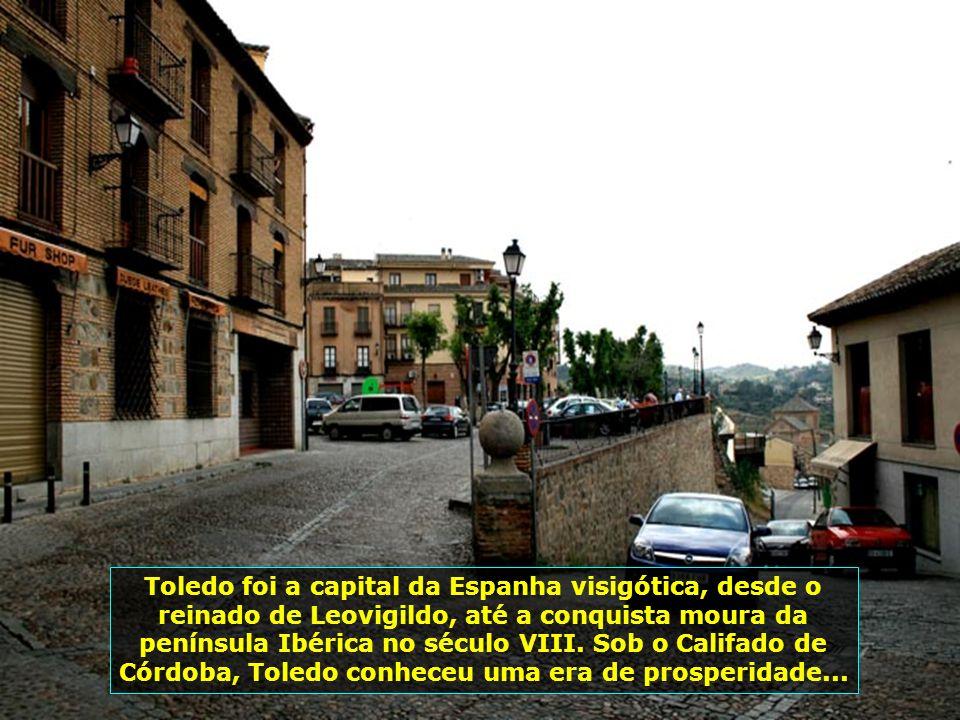 IMG_0967 - ESPANHA - TOLEDO - CIDADE-700