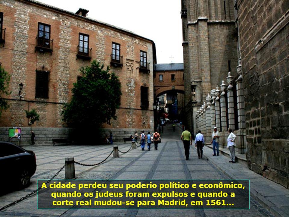 IMG_0948 - ESPANHA - TOLEDO-700