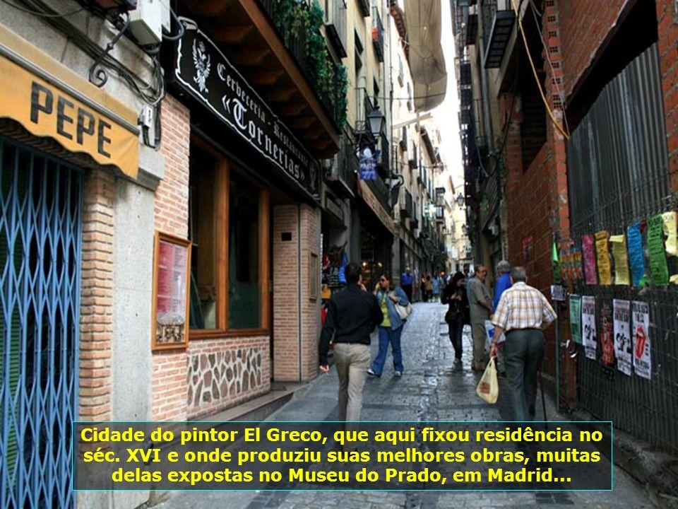 IMG_0908 - ESPANHA - TOLEDO - CIDADE E RUAS-700