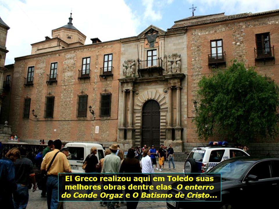 IMG_0949 - ESPANHA - TOLEDO-700