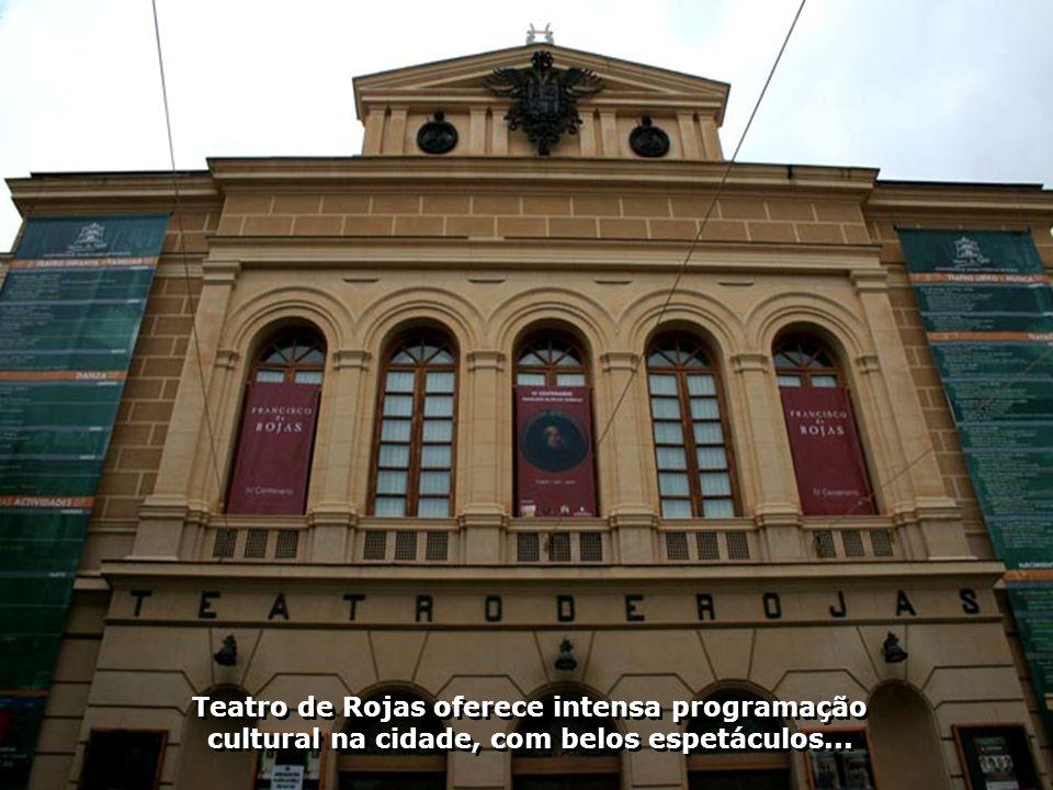 IMG_0909 - ESPANHA - TOLEDO - TEATRO DE ROJAS-700