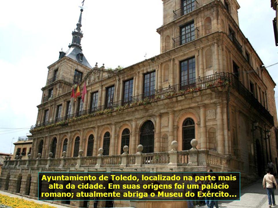 IMG_0955 - ESPANHA - TOLEDO - .....-700