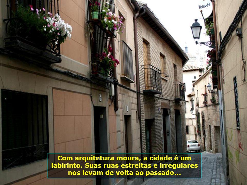 IMG_0973 - ESPANHA - TOLEDO - RUAS-700
