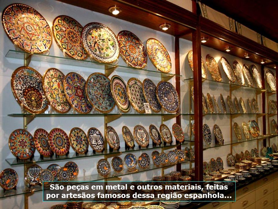 IMG_0880 - ESPANHA - CAMINHO DE TOLEDO - LOJA DE ARTESANATO-700
