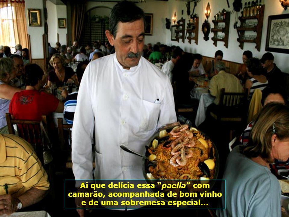 IMG_0994 - ESPANHA - TOLEDO - BACALHOADA-700