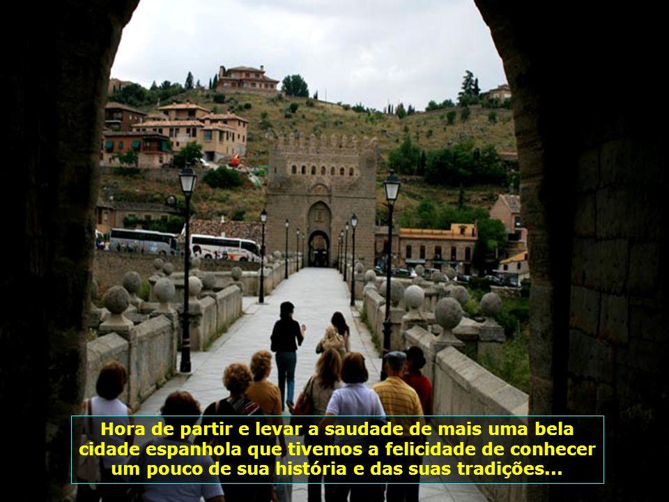 IMG_0983 - ESPANHA - TOLEDO - PONTE-700