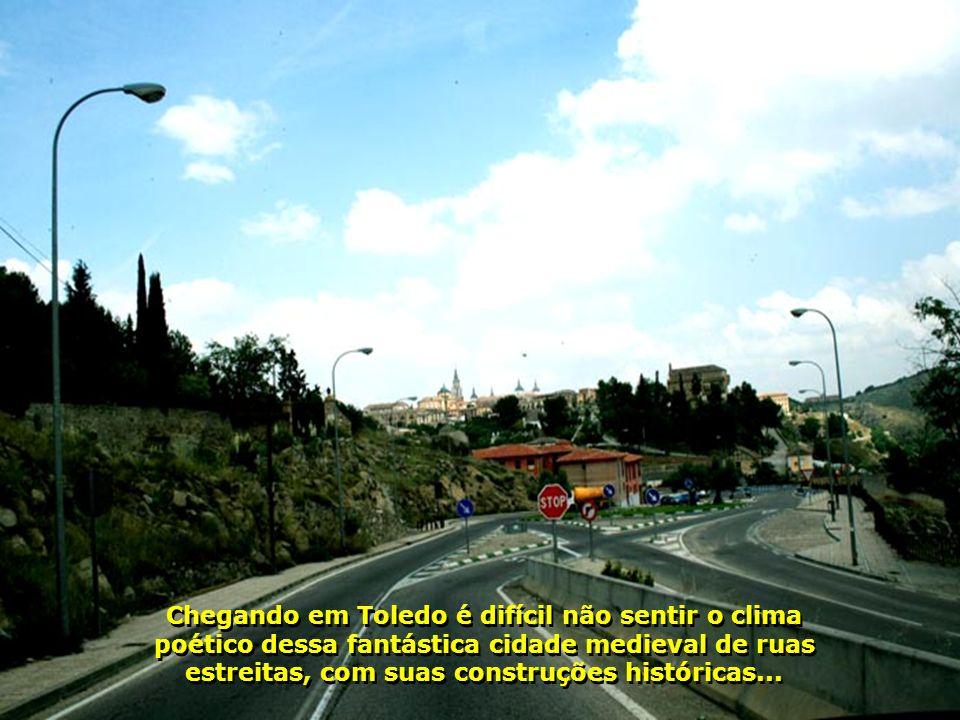 IMG_1001 - ESPANHA - TOLEDO - CIDADE-700