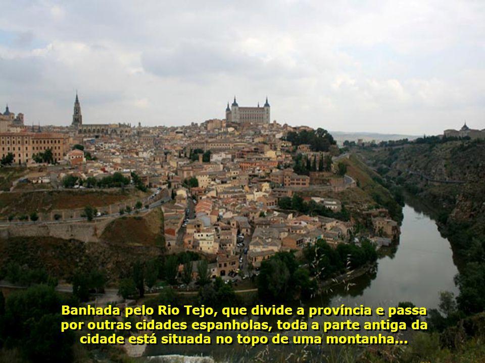 IMG_0891 - ESPANHA - TOLEDO-700