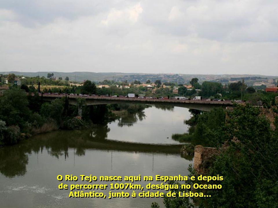 IMG_0985 - ESPANHA - TOLEDO - PONTE-700