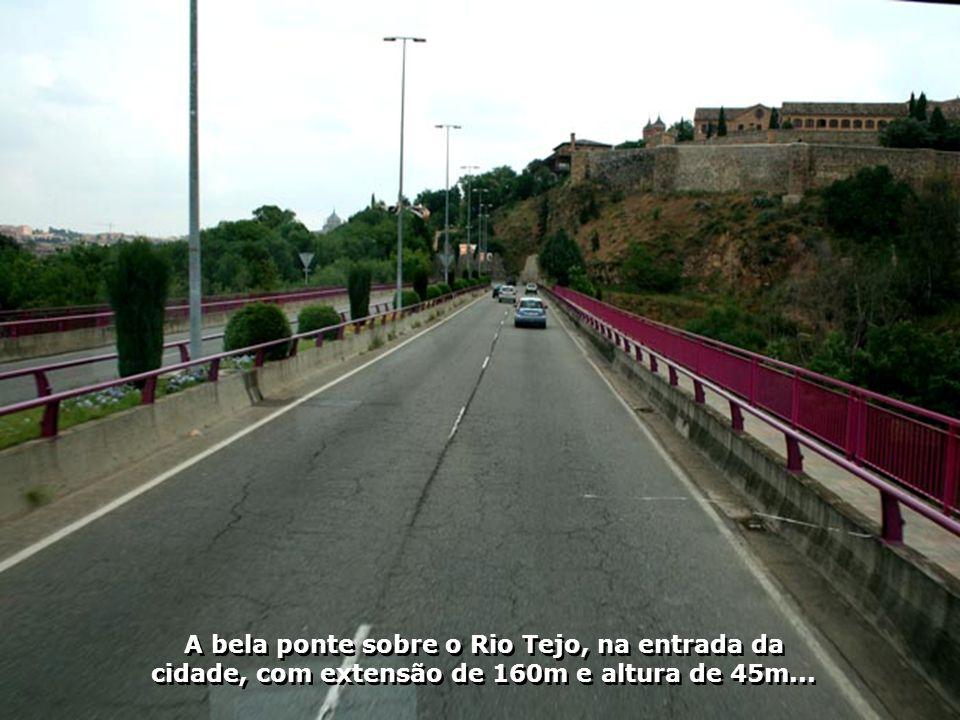 IMG_0902 - ESPANHA - TOLEDO - PONTE-700