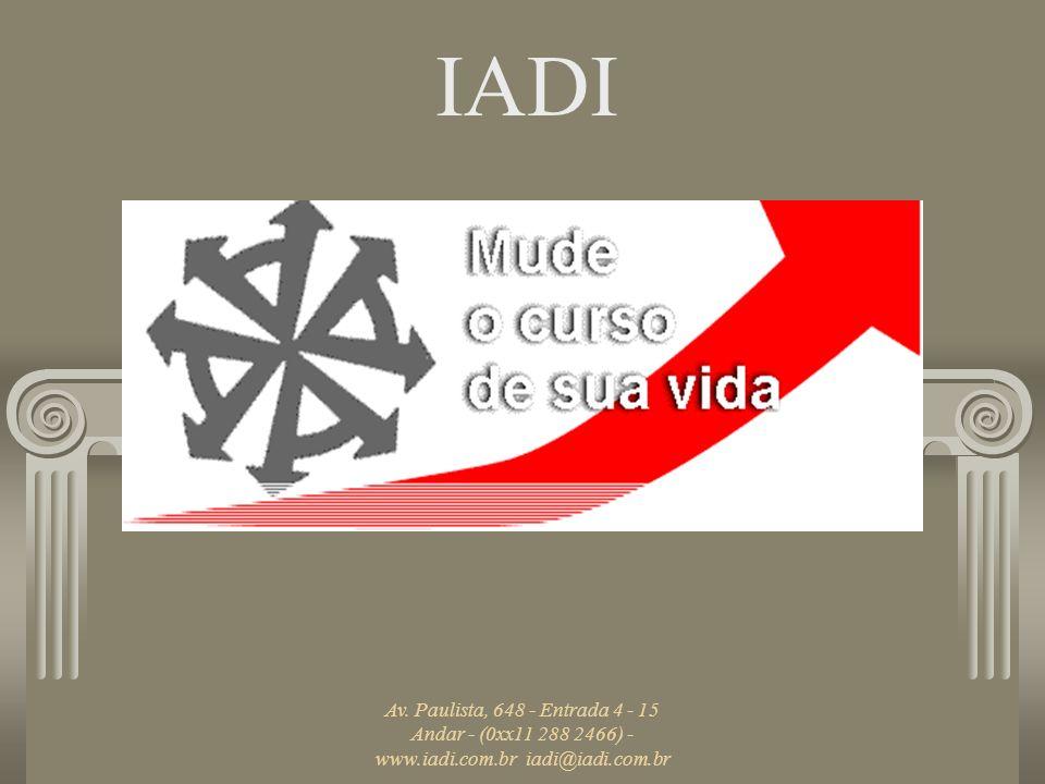 IADI Av.