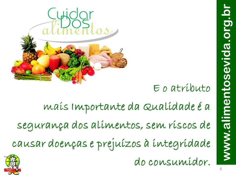www.alimentosevida.org.br