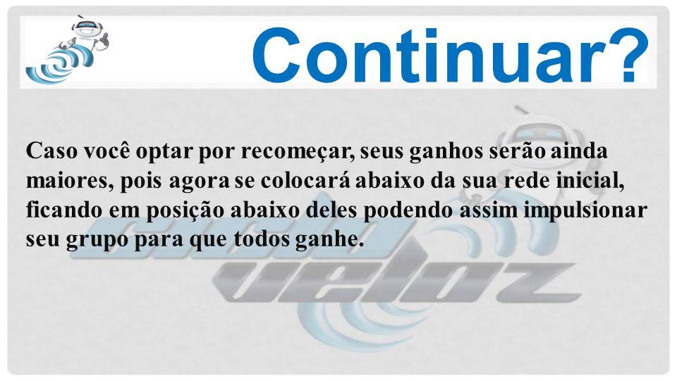 Continuar