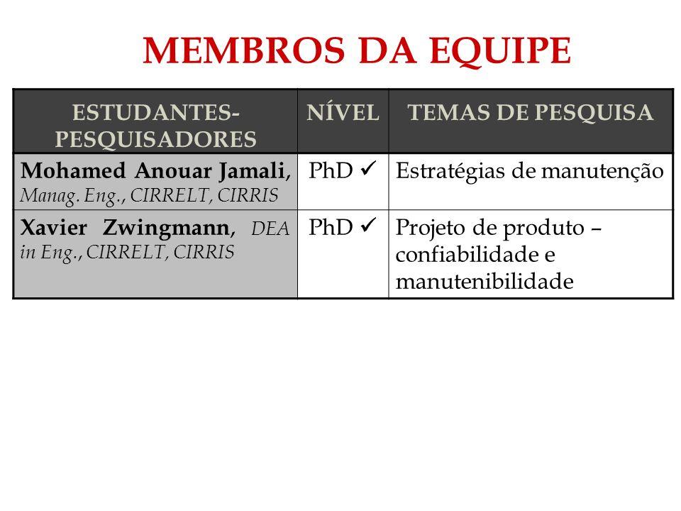 ESTUDANTES-PESQUISADORES