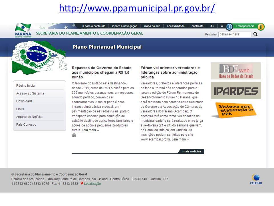 http://www.ppamunicipal.pr.gov.br/
