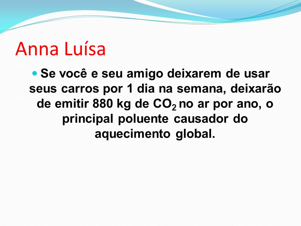 Anna Luísa