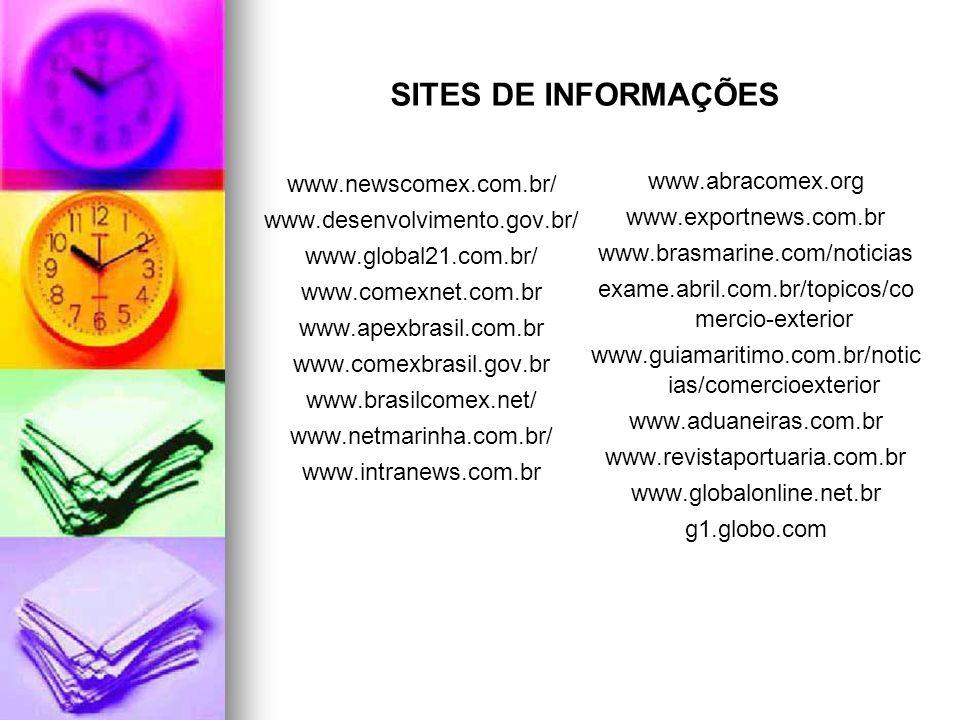 exame.abril.com.br/topicos/comercio-exterior