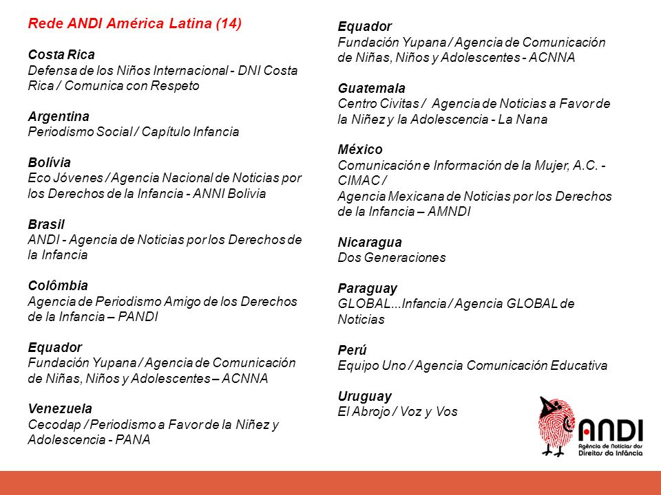 Rede ANDI América Latina (14)