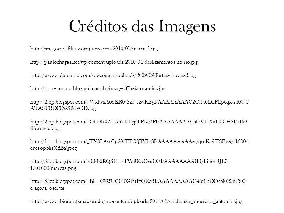 Créditos das Imagens http://nnegocios.files.wordpress.com/2010/01/marcas1.jpg.