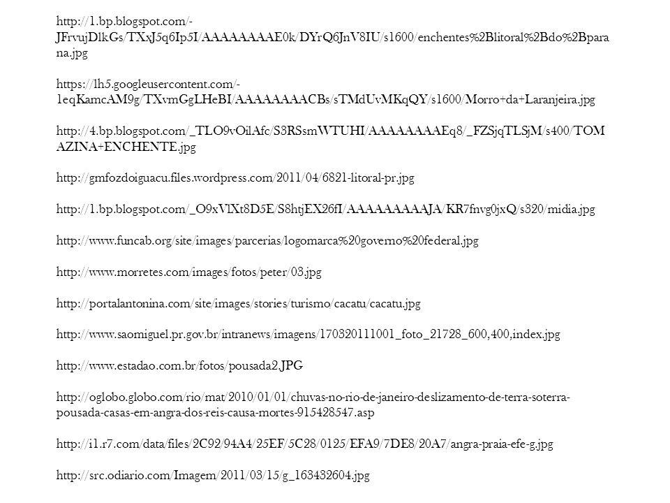http://1.bp.blogspot.com/-JFrvujDlkGs/TXxJ5q6Ip5I/AAAAAAAAE0k/DYrQ6JnV8IU/s1600/enchentes%2Blitoral%2Bdo%2Bparana.jpg
