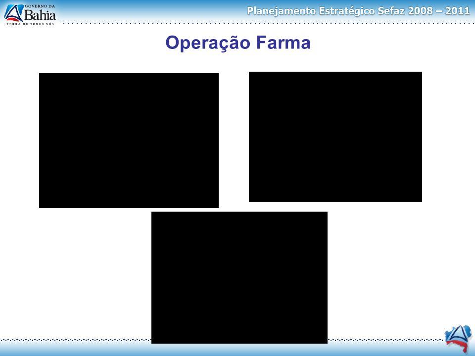 Operação Farma