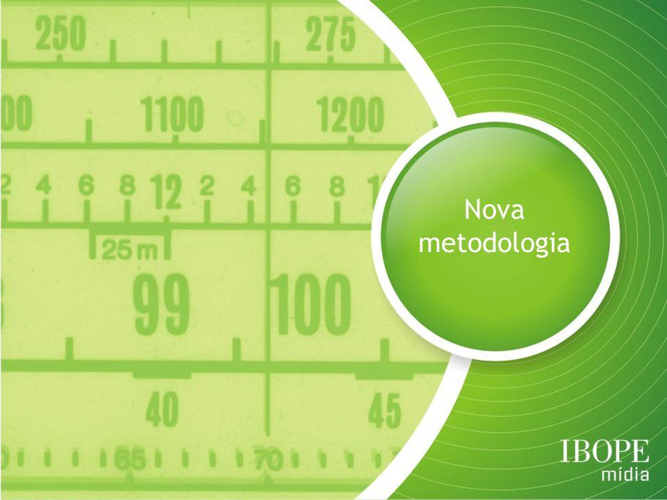 Nova metodologia 64