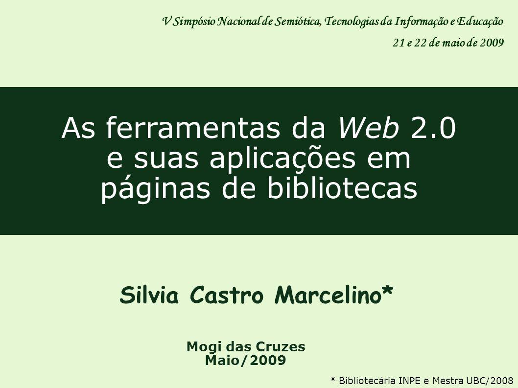 Silvia Castro Marcelino*