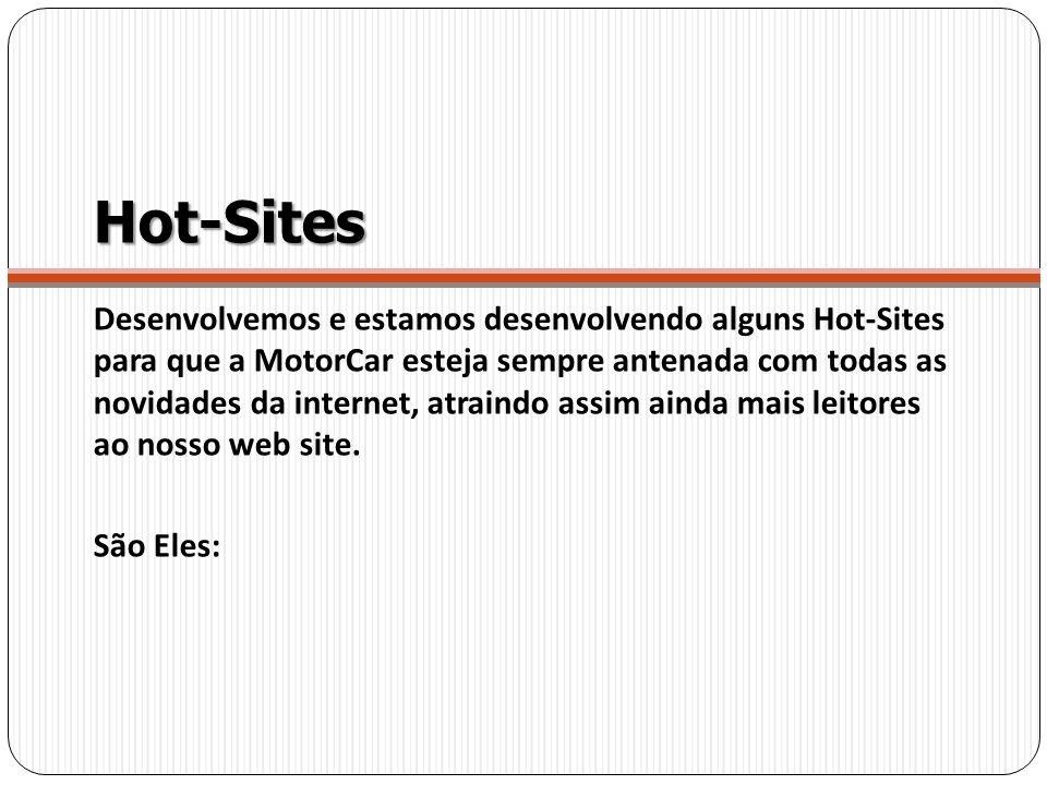Hot-Sites
