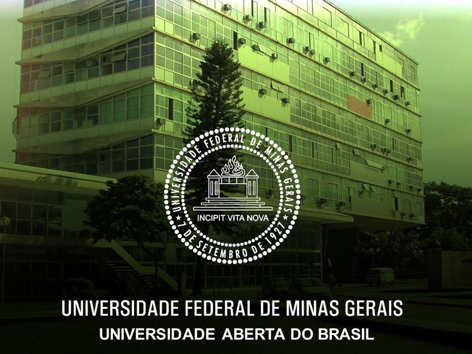 Projeto Vetor Norte UNIVERSIDADE ABERTA DO BRASIL 4