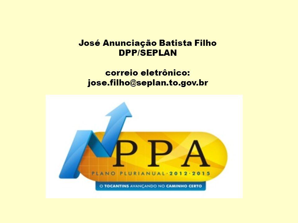 José Anunciação Batista Filho