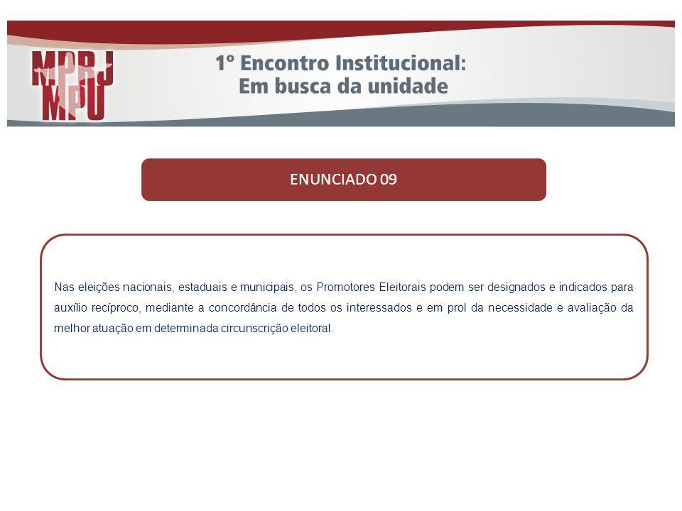 ENUNCIADO 09