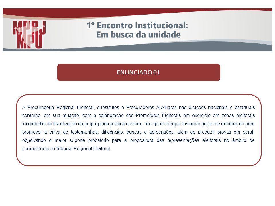 ENUNCIADO 01