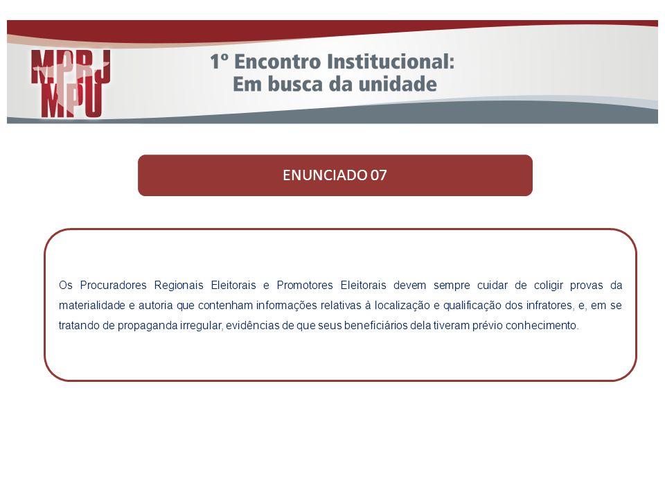 ENUNCIADO 07