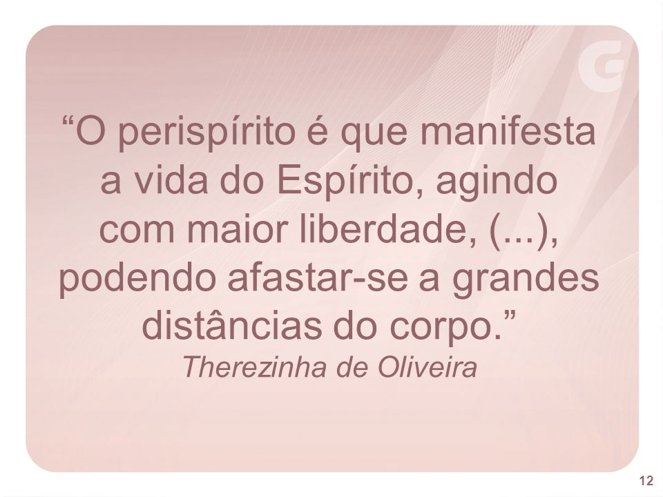 Therezinha de Oliveira