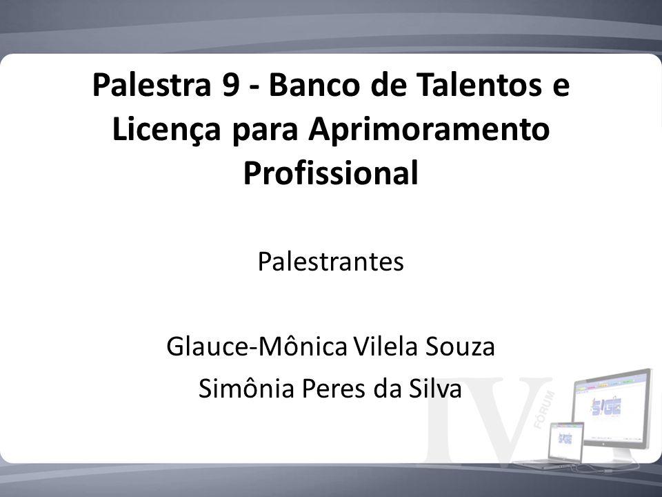 Glauce-Mônica Vilela Souza
