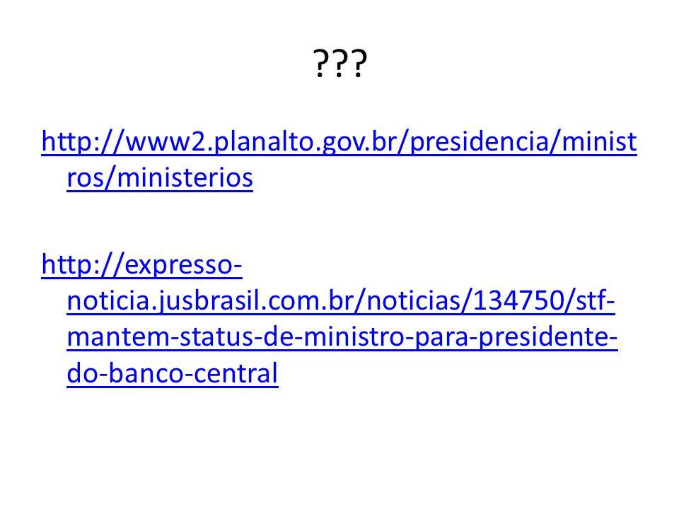 http://www2.planalto.gov.br/presidencia/ministros/ministerios