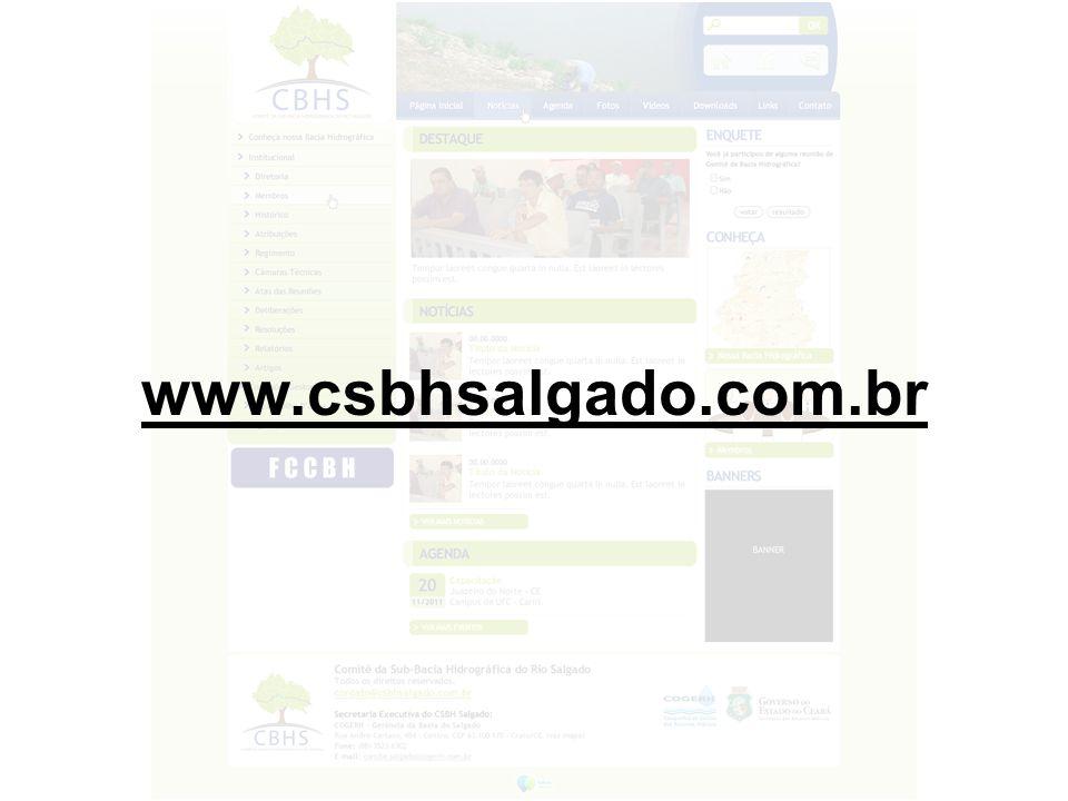 www.csbhsalgado.com.br