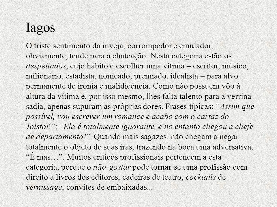 Iagos