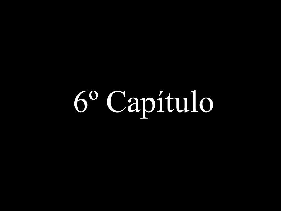 6º Capítulo